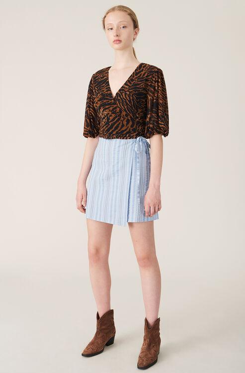 b10f1115f4 GANNI Skirts | Shop Skirts at GANNI.COM