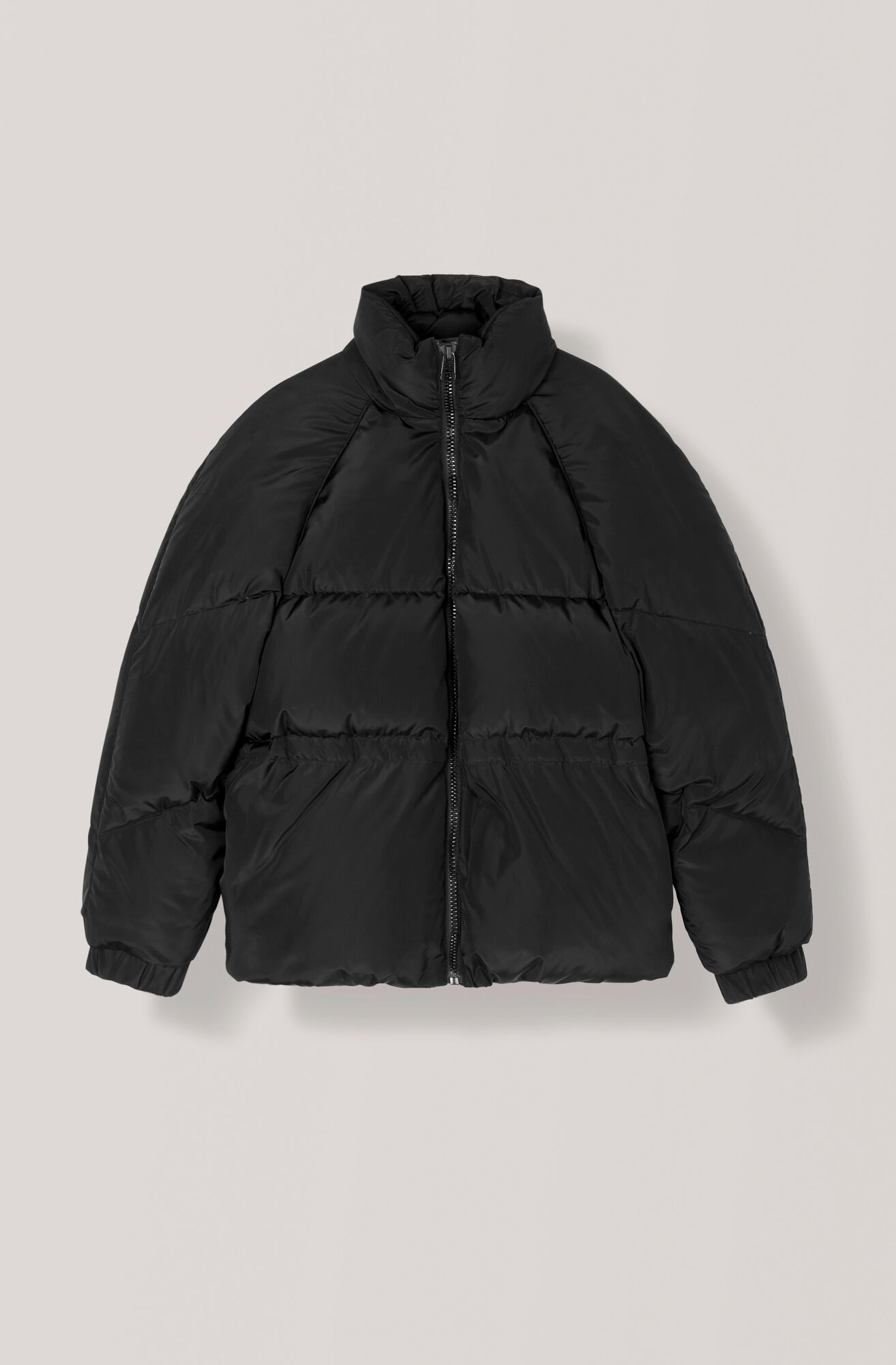 681385ec862da GANNI Tech Down Jacket ( 349.00 EUR ) | Shop your new Tech Down ...