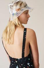 Pineberry Swimwear Swimsuit, Black, hi-res