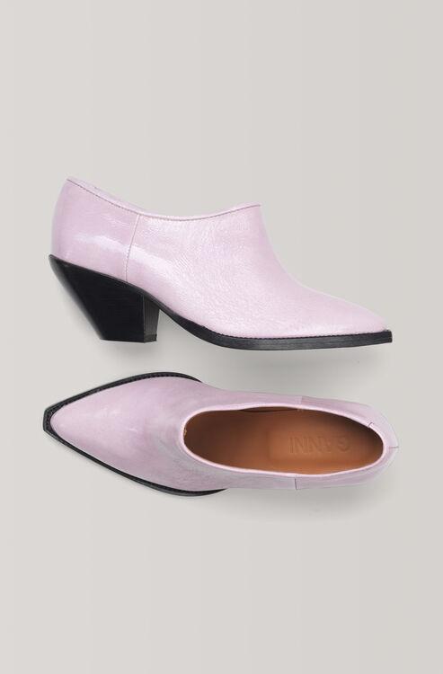 22ae9818ef GANNI Shoes | Shop Shoes at GANNI.COM