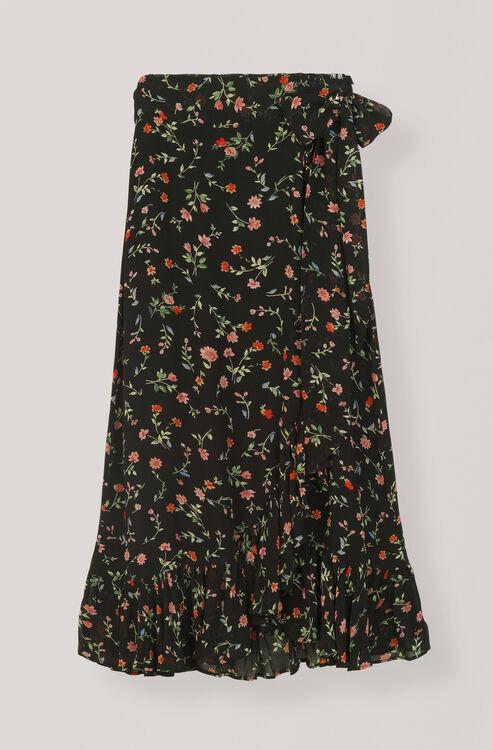 88c58d88c4 GANNI Skirts SALE | Shop Skirts SALE at GANNI.COM