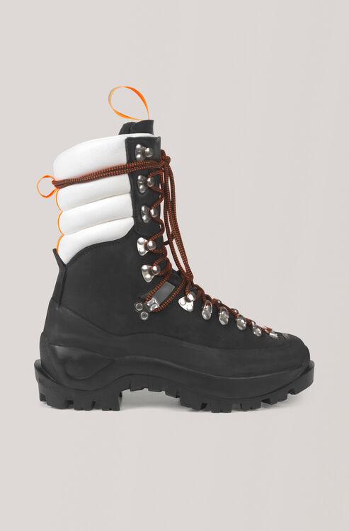 893e0d3def34 GANNI Shoes