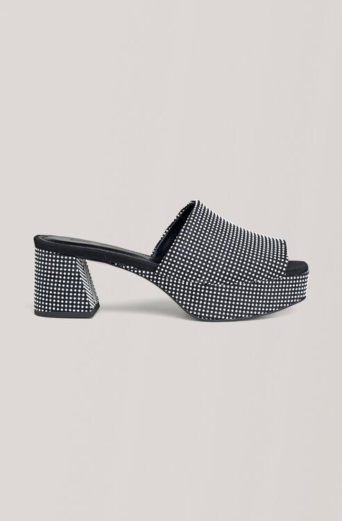ca83a87fb4d GANNI Shoes