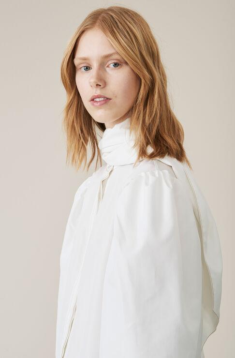 Comstock Shirt, Egret, hi-res