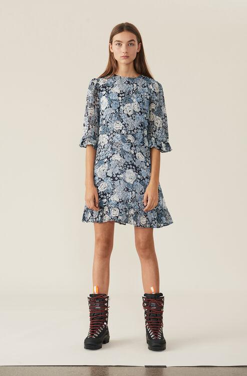 142d163e16 GANNI Dresses