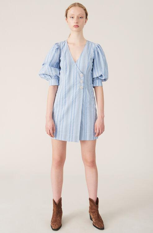 86102ccdadd4 GANNI Dresses | Shop Dresses at GANNI.COM