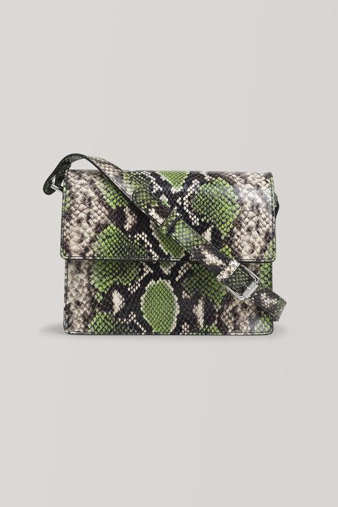 Gallery Accessories Bag, Classic Green, hi-res