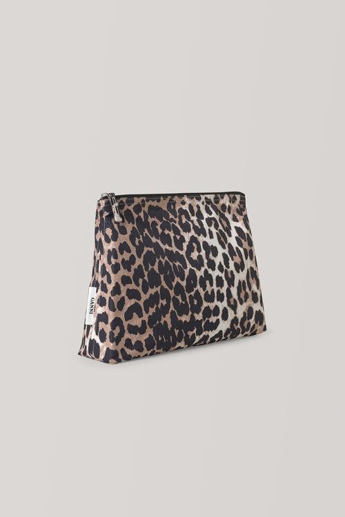1b01f961b677 GANNI Leopard | Shop Leopard at GANNI.COM