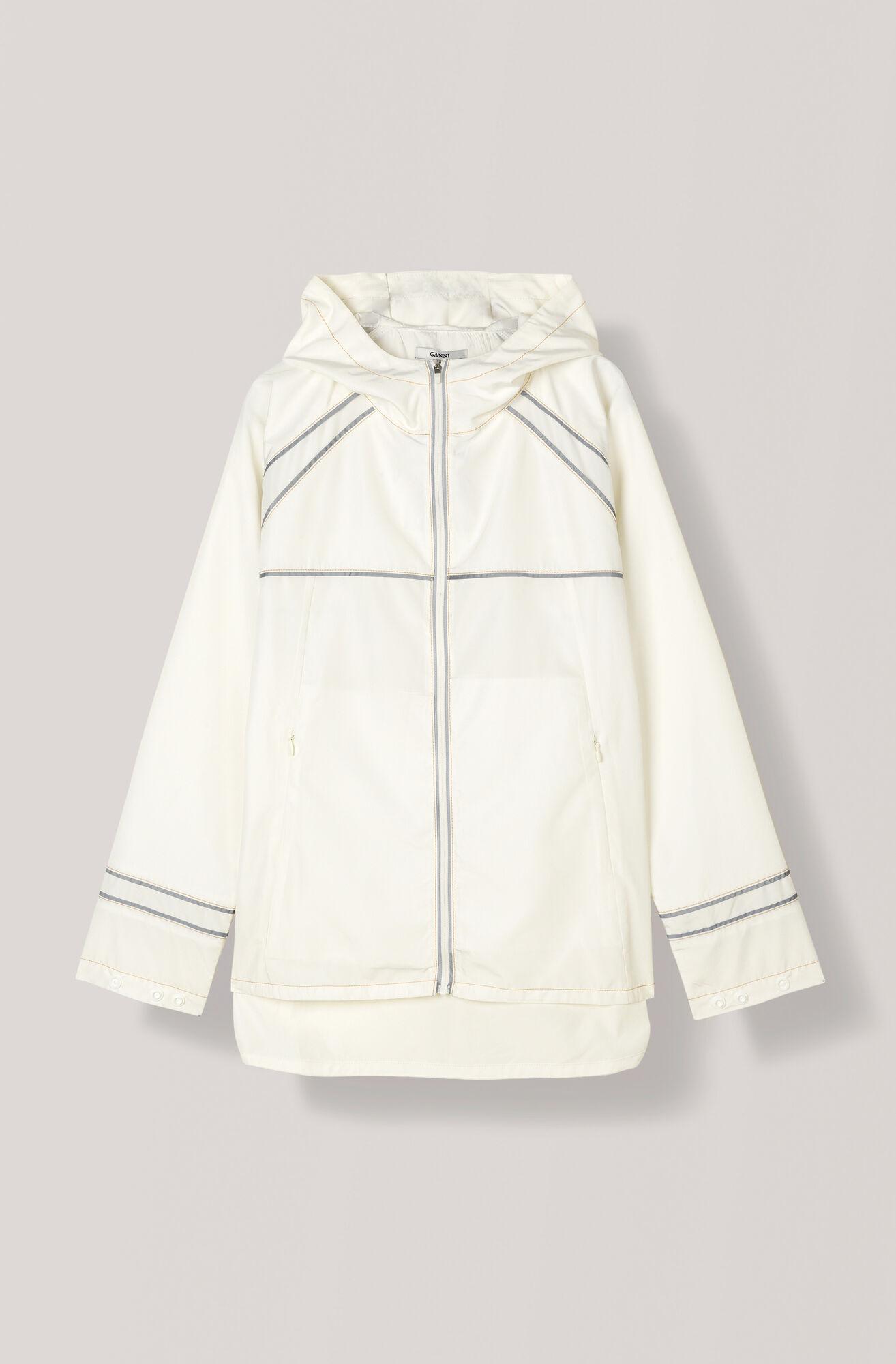 Comstock Jacket, Egret, hi-res
