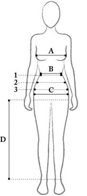 gfx-size-chart